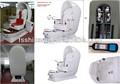 Sk8031-8848 utiliza silla de pedicura, silla de pedicura spa