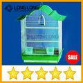 gaiolas de pássaros para venda handmade gaiola do pássaro de madeira casa do pássaro