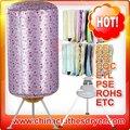 secadora de ropa eléctrica