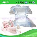 2014 nuevo producto bebé pañales