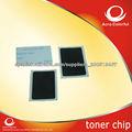 Viruta para Epson M300 de cartuchos de tóner de impresora láser de chips de reset recambios