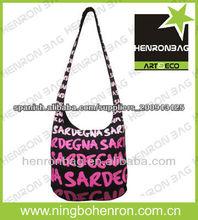 Ver imagen más grande Compartir el mejor venta de bolso de la honda para las niñas