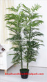 China guangzhou shengjie/los bonsai artificial decorativa/artificial de plantas tropicales de decoración