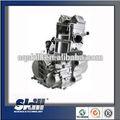 Zongshen cbs250/zs177mm-2 250cc motor de la motocicleta de china