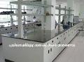( para la escuela de laboratorio institución uso color tamaño personalizar) de laboratorio de banco de acero precio