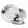 /p-detail/Alemania-cena-fina-porcelana-conjunto-la-elegancia-cena-fina-porcelana-conjunto-300003937595.html