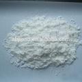 1,3,5- trimethoxybenzene( floroglucinol trimetil de éter)