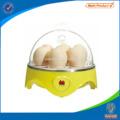 mini incubadora para huevos 7