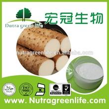 Natural diosgenin16% 20% 98%/wild yam diosgenina/extracto de ñame salvaje diosgenina