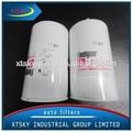 de alta calidad del filtro de aceite lf3349