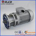 serie bm micro caja de cambios cicloidales hecho en china