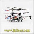 s800g 4ch syma rc helicóptero de juguete para adultos