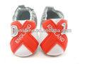 divertido al por mayor zapatos de bebé