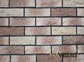 atacado falso revestimento de paredes de tijolos para venda