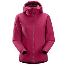 personalizar aislados de prendas de vestir de invierno
