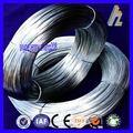 alambre galvanizado, alambre recocido