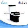 /p-detail/http-wdr-china.en.alibaba.com-caliente-venta-de-cuarto-de-ba%C3%B1o-sanitarios-de-cer%C3%A1mica-de-alta-calidad-sanitaria-300004151795.html