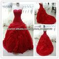 vestido de novia f969