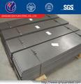 304 caliente placa de acero inoxidable de laminación