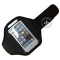 Capa protetora Gögging Braçadeiras com velcro adesivo para iPhone Series O6001-6