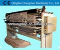 china multi funcional tecido máquina de corte de fábrica