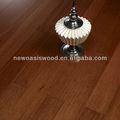 baratos de asia pisos de madera taun