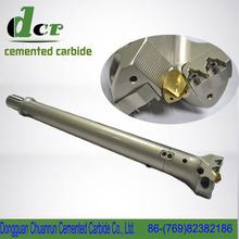 Vmd-075080 de gran diámetro del agujero de perforación herramienta diámetro máximo de ejercicios
