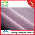 100% algodão fil-a-fil em estoque tecido percal
