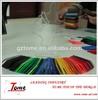 /p-detail/perfecto-hoja-de-acr%C3%ADlico-pmma-300003438795.html