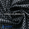 Africano de alta calidad tela de ankara/a fin de hacer de áfrica tela de ankara