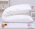 Nueva almohada dakimakura grande de envío gratis en todo el mundo 150cm/160cm interior relleno