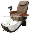 DS-8135 spa pedicure cadeira de massagem para o salão de beleza
