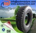 Empresas de neumáticos de alta calidad y el precio barato de alta resistencia para camiones en busca de distribuidores
