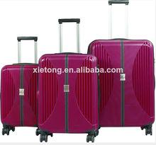 22/26/30 maletas bolsos & speciall clásico carretilla equipaje en el diseño de alta calidad y precio barato