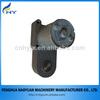 /p-detail/motor-de-corriente-continua-con-caja-de-cambios-en-la-f%C3%A1brica-de-china-300003262995.html