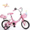 Ruedas 4 kid's bicicleta bicicletas niños bicicletas de niño