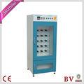 china sapatos secador de máquina de lavar roupa equipamentos domésticos secador de sapatos