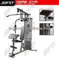 buena calidad para el hogar gimnasio equipos para la venta