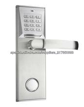 2013 venta caliente contraseña de bloqueo de noble diseño y alta seguridad