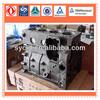 /p-detail/cummins-partes-del-motor-cummins-motor-4bt-bloque-de-cilindros-c3903920-300001389995.html