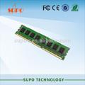 2gb ddr3 ram. 1333 hmt125s6bfr8c-g7 mhz ordinateur