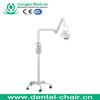 /p-detail/chine-foshan-hongke-dents-dentaires-blanchissant-machine-de-dialyse-pour-la-vente-500002503007.html