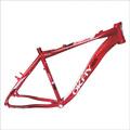 chino en bicicleta marcos de cuadros de bicicletas en china china marcos de bicicleta