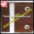 nuevo diseño de puerta corredera de armario en 2014 para los muebles del dormitorio