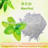 /p-detail/Sabor-y-aroma-de-mentol-100-natural-300004448007.html