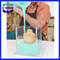 goma de silicona líquida para joyería XL-8820