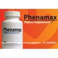Phenamax- la pérdida de peso píldoras para adelgazar