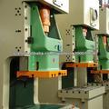 Prensa troqueladora mecanica(JH21)
