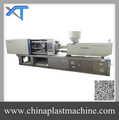 XT-H450 MAQUILA DE inyectoras plásticas