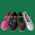 bhs095893 ganchillo alpargata zapatos
